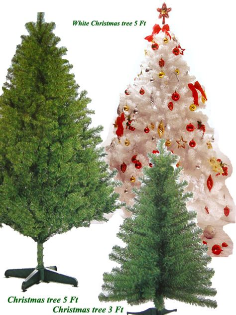 christmas tree size guide dimensions info