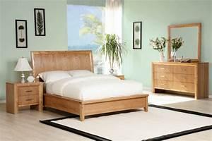 Feng Shui Schlafzimmer Pflanzen : feng shui im schlafzimmer ideen f r mehr harmonie ~ Bigdaddyawards.com Haus und Dekorationen