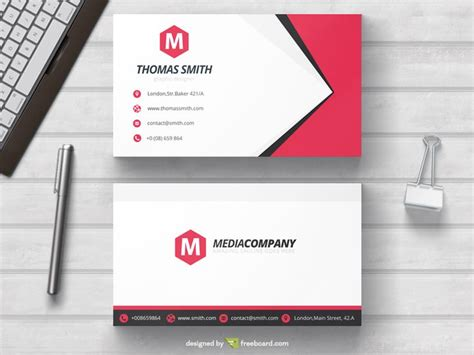Have Business Cards Printed