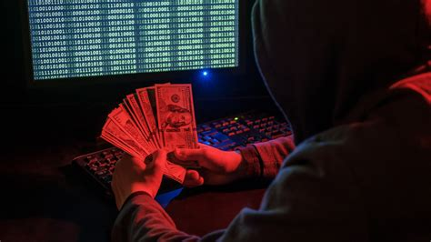 We can avoid bitcoin and cryptocurrency scams by not entering untrusted sites, not providing our email and password as well, and not sending our money and investing it with untrusted people. Bitcoin Sextortion: Scams Using Email, Videos, Passwords to Extort BTC - TechFans
