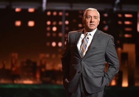 house of cards awards tony awards 2017 house of cards kevin spacey really