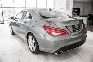 What you need to know. 2016 Mercedes-Benz CLA CLA 250 4MATIC Stock # P393901 for sale near Vienna, VA | VA Mercedes ...