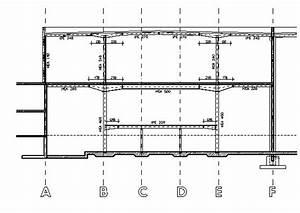 Abrechnung Vob : atv din 18335 abrechnung der stahlbauarbeiten illustriert ~ Themetempest.com Abrechnung