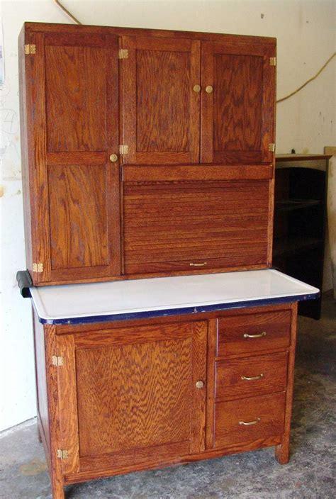 how to build a kitchen cabinet cabinet kitchen hoosier cabinet antique hoosier kitchen 8505