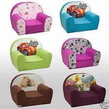 Sessel Für Kinderzimmer : kinder sessel f r jungen m dchen und kinderzimmer ebay ~ Frokenaadalensverden.com Haus und Dekorationen