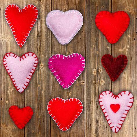 valentine crafts valentines day craft ideas