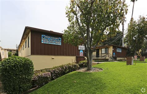 park vista apartment homes rentals chula vista ca