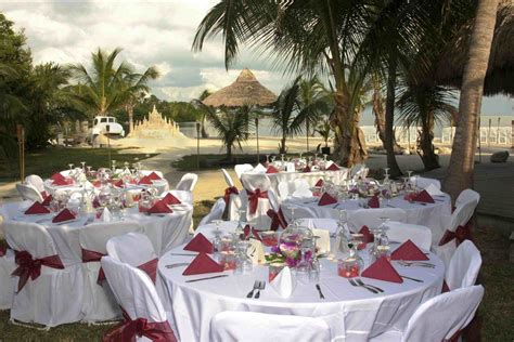 ideas for at wedding reception stanthorpe planner decorations ideas for a themed decorations wedding reception tables