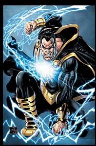 146 best DC Universe Evil images on Pinterest | Cartoon ...