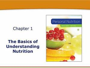nutrition and diet therapy 6th edition quizlet