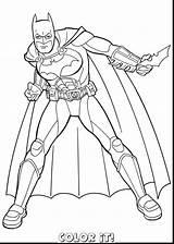 Boo King Drawing Coloring Printable Getdrawings Sheet sketch template
