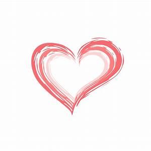Hearth Logo Stock Vectors - Free Logo Elements, Logo ...