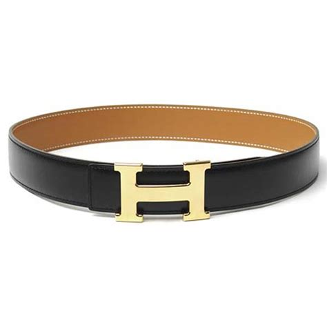 designer belts hermes hermestrend sell the best quality hermes products hermes