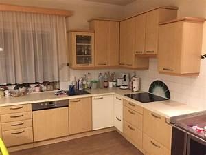 Gebrauchte Küche Verkaufen : k che zu verkaufen ~ Watch28wear.com Haus und Dekorationen