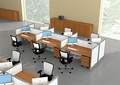 bureaux mobilier mobilier de bureau pour particulier mobilier de bureau