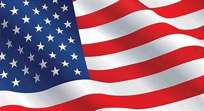America Voice Moral Corporate Business Senate Deal