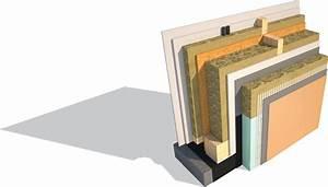 Dämmung Außenwand Material : raster ~ Whattoseeinmadrid.com Haus und Dekorationen