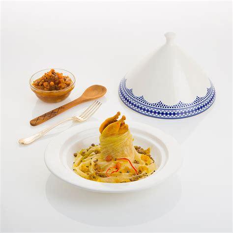 cuisine gastro cuisine marocaine nouvelle