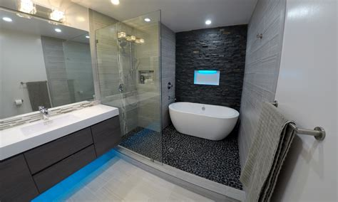 master bathroom remodeling ideas bathroom remodeling va dc hdelements call 571 434 0580