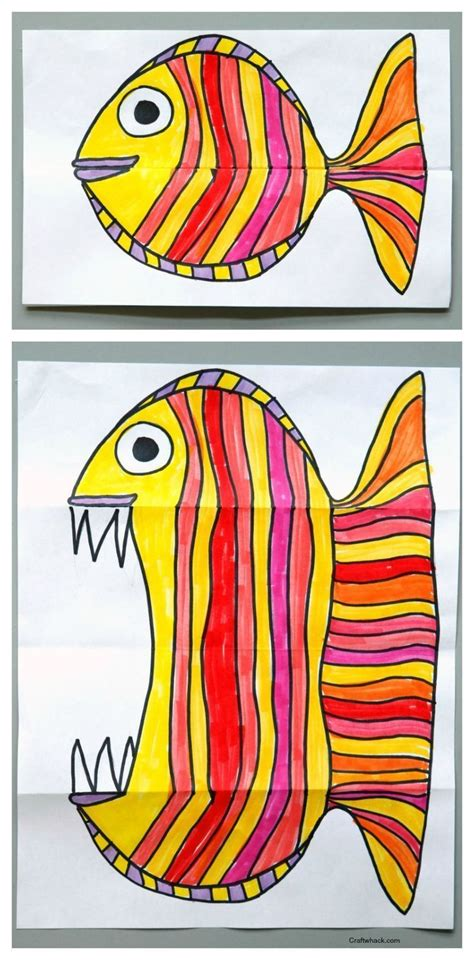 25+ Best Ideas About Art Project For Kids On Pinterest  Art For Kids, Kid Art Projects And Fun