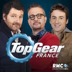 Top Gear France : t l charger top gear france saison 1 10 pisodes ~ Medecine-chirurgie-esthetiques.com Avis de Voitures