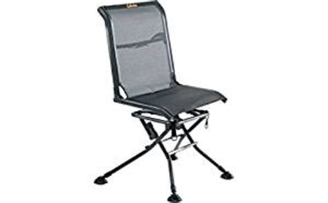 Cabelas Folding Chairs by Cabela S Comfort Max 360 Portable Blind