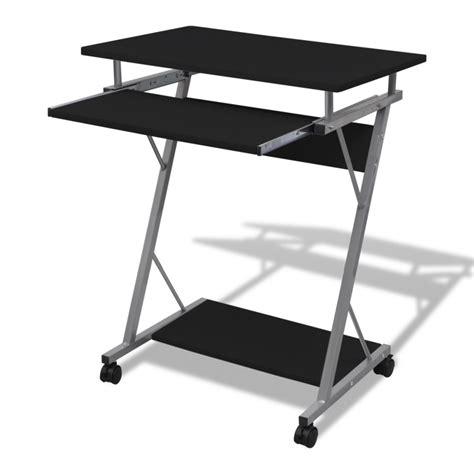 table bureau but la boutique en ligne table de bureau pour ordinateur