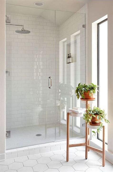 gorgeous minimalist classic bathroom design  decor