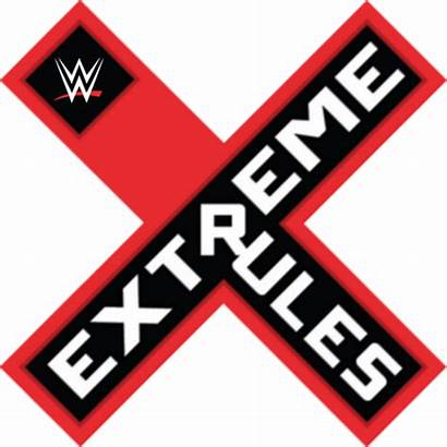 Wwe Rules Extreme Ppv Stream Smark Moment