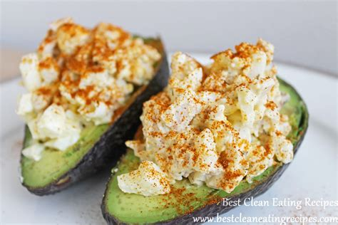 Clean Eating Weight Loss Meal Plan 28