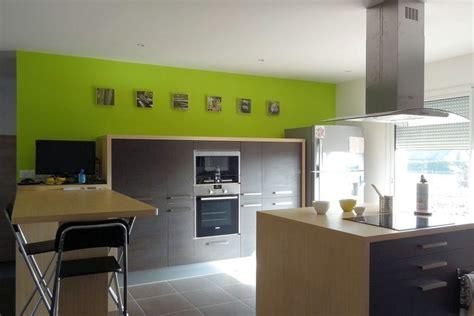 linternaute cuisine la cuisine construction d 39 une maison écologique