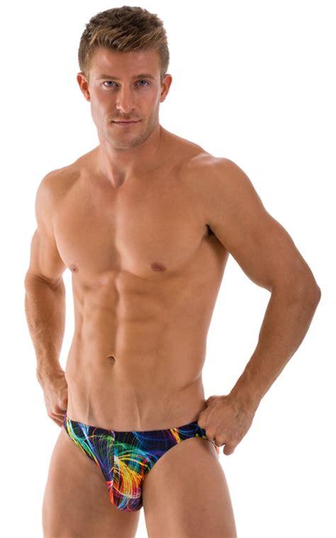 mens sexy swimwear mens bikini swimwear  mens