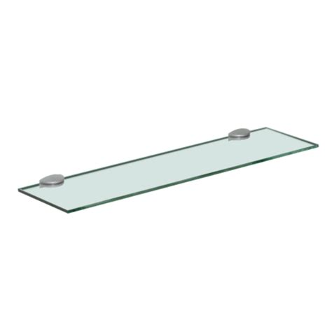 bureau en verre transparent bureau en verre transparent 28 images table verre