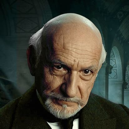 hugo georges melies quotes happy 73rd b day our power rankings of the 73 best