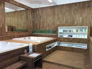 Whirlpool Jacuzzi Unterschied : aussenwhirlpool exklusive ausstellung in nrw whirlpoolcenter weeze ~ Markanthonyermac.com Haus und Dekorationen