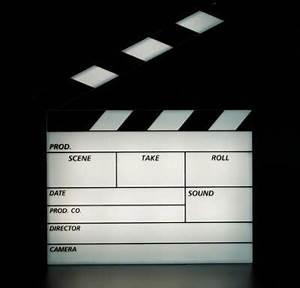 Panneau Lumineux Lettre : recherche panneau lumineux du guide et comparateur d 39 achat ~ Teatrodelosmanantiales.com Idées de Décoration
