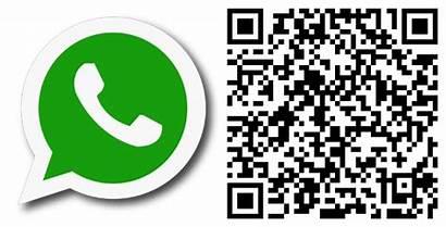 Whatsapp Mobile Windows App Update Brings Beta