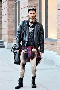 1000+ images about Grunge Chic on Pinterest