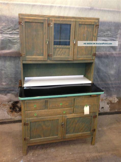 Kitchen Furniture Sale by Furniture Kitchen Cabinet With Antique Hoosier Cabinets
