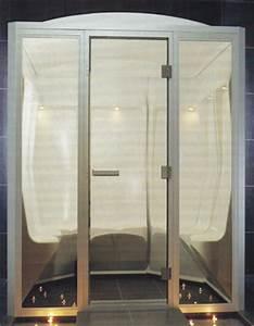 Dampfsauna Zu Hause : dampfbadkabine f r zuhause schwimmbad und saunen ~ Sanjose-hotels-ca.com Haus und Dekorationen