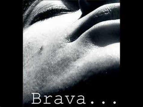 Brava Vasco Testo by Brava Vasco Testo E