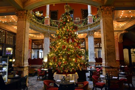 Visit this site for details: The Hague catering industry; Christmas dinner at home ...