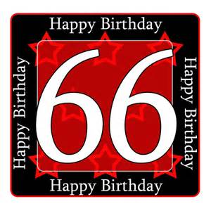 wholesale wedding decorations 66 happy birthday supplies 66th birthday coaster