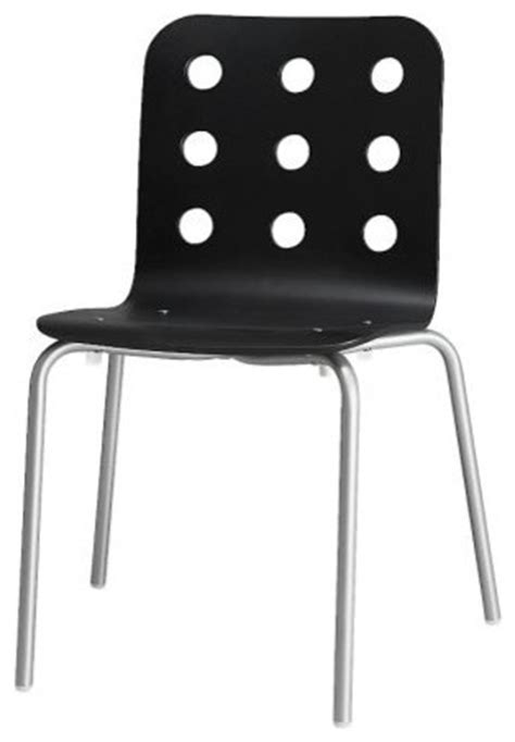 JULES Visitor chair | IKEA - Scandinavian - Dining Chairs