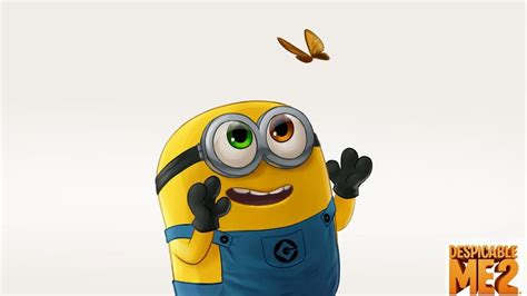 Minions Animated Wallpaper - live minions wallpaper 70 images