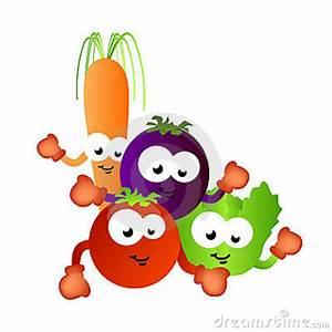 Image Gallery healthy cartoon clip art