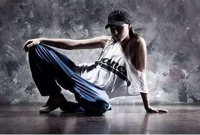 Dancer Dancing Wallpapers Woman Ballet Dancers Dance