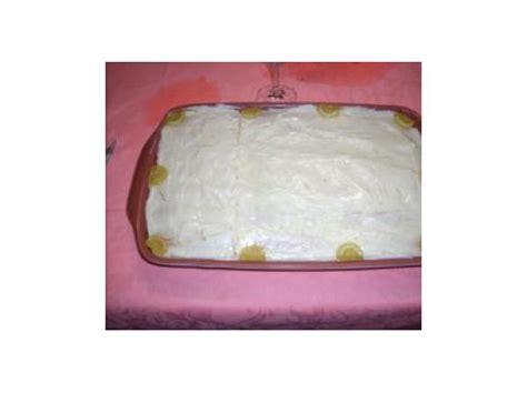 tiramis 249 al limone 232 un ricetta creata dall utente kioko77 questa ricetta bimby 174 potrebbe