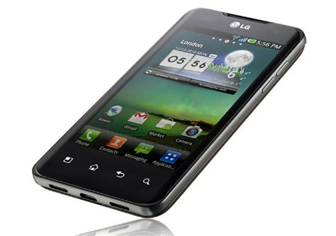 lg android recover deleted photos sms contacts from lg optimus