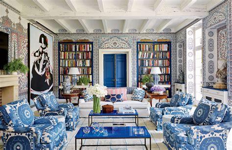 wallpaper ideas   room  architectural